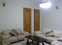 Продается 200 кв.м. Квартира на ул. Кучишвили