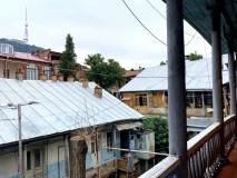 Продается 41 кв.м. Квартира на ул. Лермонтова