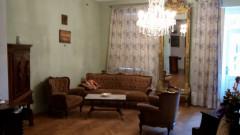 Продается 800 кв.м. Дом на ул. М. Баланчивадзе