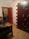 Продается 95 кв.м. Квартира на пр. Гурамишвили