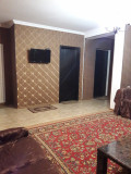 For Rent 280 sq.m. Private house  in Didi digomi dist.