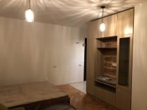 Продается 36 кв.м. Квартира на ул. Мицкевича