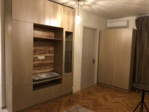 For Sale 36 sq.m. Apartment in Mitskevichi st.