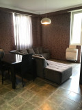 For Rent 65 sq.m. Apartment in N. Djvania st.