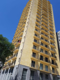 For Sale 124 sq.m. Apartment in Ts.Dadiani st.