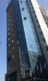 Продается 56 кв.м. Квартира на ул. Апакидзе