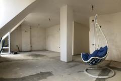 Продается 186 кв.м. Квартира на ул. С. Чиаурели