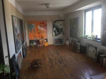 Продается 167 кв.м. Квартира на ул. Шавгулидзе