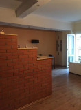 Kiralık 67 m² Apartman Dairesi in Ana Kalandadze st.
