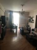 Satılık 135 m² Apartman Dairesi in Medea Chakhava st.
