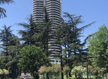 Продается 127 кв.м. Квартира в Сабуртало