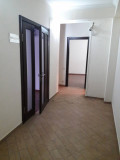 For Sale 90 sq.m. Apartment in Janashia st.