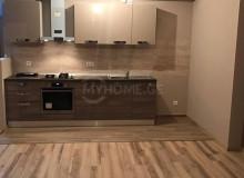 For Sale 66 sq.m. Apartment in Kartozia st.