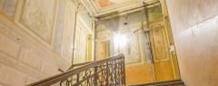 Продается 52 кв.м. Квартира на ул. Грибоедова