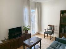 Satılık 33 m² Apartman Dairesi in Lermontovi st.