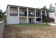 For Sale 480 sq.m. Private house  in Digomi village