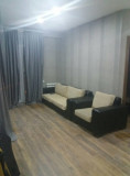 For Rent 57 sq.m. Apartment in Gazapxuli st.