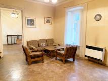 For Sale 73 sq.m. Apartment  in Vera dist.