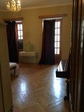 For Sale 90 sq.m. Apartment in I. Chavchavadze Ave.