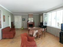 For Sale 340 sq.m. Private house  in Mtskheta