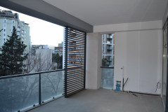 Satılık 104 m² Apartman Dairesi in I. Chavchavadze Ave.