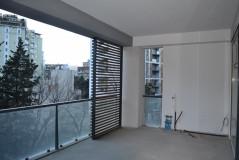 Продается 104 кв.м. Квартира в Ваке