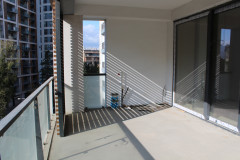 Satılık 104 m² Apartman Dairesi  in Vake dist.