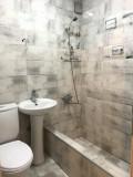 For Sale 86 sq.m. Apartment in A.Tsereteli ave.