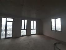 For Sale 86 sq.m. Apartment in Shartava st.
