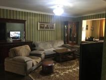 Продается 100 кв.м. Квартира на ул. Канделаки