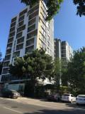 Продается 70 кв.м. Квартира на ул. Гудамакари