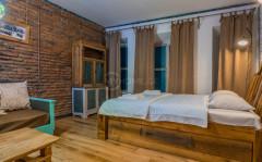 For Sale 32 sq.m. Apartment in Br. Zubalashvili st.