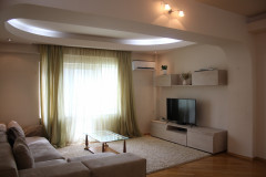 For Sale 106 sq.m. Apartment in N. Djvania st.