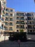 Kiralık 90 m² Apartman Dairesi in Kojori st.