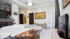 Продается 88 кв.м. Квартира в Багеби