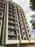 Продается 90 кв.м. Квартира на ул. Бочоришвили