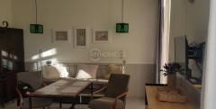 Satılık 112 m² Apartman Dairesi in Kostava st.