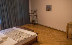 For Rent 70 sq.m. Apartment in Barnovi st.
