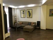For Sale 64 sq.m. Apartment in Budapeshti st.