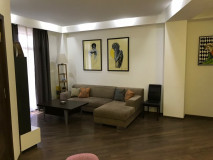 For Sale 64 sq.m. Apartment in Budapeshti st.