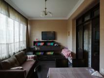 For Sale 141 sq.m. Apartment in Barnovi st.