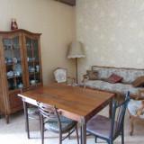 Продается 80 кв.м. Квартира на пр. Важа-Пшавела