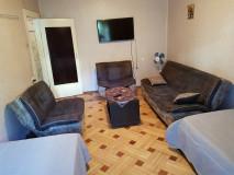 Kiralık 37 m² Apartman Dairesi in Pekini Ave.