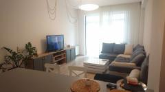 For Sale 120 sq.m. Apartment in Kartozia st.