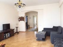 Продается 116 кв.м. Квартира на ул. Акура