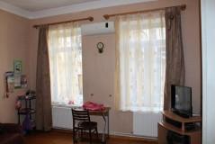 For Sale 280 sq.m. Apartment in Tskhemi st.