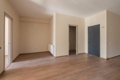 For Sale 74 sq.m. Apartment in Euli st.