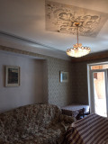 For Sale 80 sq.m. Apartment in Mitskevichi st.