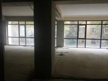 Kiralık 120 m² Ofis on Ir. Abashidze st.