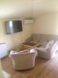 For Sale 260 sq.m. Apartment in Al. Kazbegi Ave.